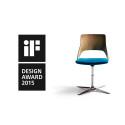 Embrace vinner iF Design Award 2015