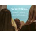 Stockholms åttondeklassare löser IT-branschens utmaningar