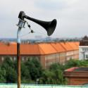 MSB väljer Swedish Radio Supply som leverantör för VMA