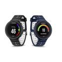 Forerunner® 630 – en komplett GPS-klokke for løperen