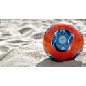 Fast Forward og Norges sandfotballforbund overtar Sommerfjord Beachfotball!