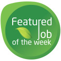 Finegreen Featured Job of the Week - Director of Performance, Improvement and Transformation