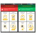 Vårstäda din mobil istället för att köpa en ny