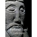 Kyrkornas Lund – ny bok från Kulturen