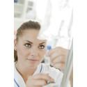 Tryggare start för nya sjuksköterskor genom satsning på basår