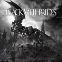 Black Veil Brides new self-titled album out now!