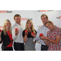 Mynewsdesk set to simplify digital PR in the UK with the launch of their London office