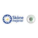 Djurhälsa och svensk mjölk prisas av svenska konsumenter