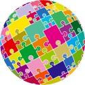 Fokus på mångfaldens kraft - nu storsatsar Arbete och välfärd på personalen