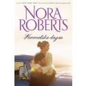 Himmelska dagar av Nora Roberts