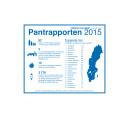 Pantamera firar Återvinningens dag – släpper pantrapport för första halvåret