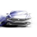 Volkswagen ökar takten – både globalt och i Sverige