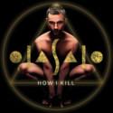 Ola Salo släpper titelspåret How I Kill från kommande EP-släpp