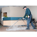 Keeping Your Cleaning Company in Business and Thriving