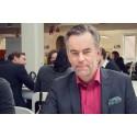 """""""Digitalt är ett sätt att tänka – inte en teknologi!"""" Intervju med Hans Uhrus"""