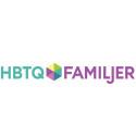 Ny sajt samlar all information om hbtq-personer och föräldraskap