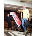 Stena Line Goes BIG For Hotel Breaks