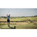 Populär golfturné satsar på Göteborgsklubbar