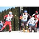 VM i skiskyting i Kontiolahti - informasjon til pressen