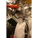 Suksess for Goodtechs Portabulk®-teknologi