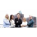 Generasjon Y: Hvordan lede unge arbeidstakere?