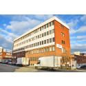 Nordic PM får förvaltningsuppdrag av Estancia Logistik AB