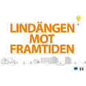 Vad händer egentligen på Lindängen?