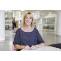 Affärshögskolan i Uddevalla satsar på ledarskap och ekonomi i storhushållen