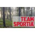 Team Sportia ny huvudsponsor för Lidingöloppets Vårhelg med MTB, Ultramarathon & Vårmilen