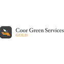 Coor Green Services foto
