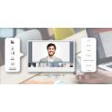 Accessnord och IT-Distributören EET Europarts i samarbete