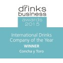 Årets bästa dryckesföretag