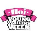 Hoi Förlag arrangerar skrivläger för barn och ungdomar i sommar!