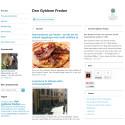 Pressrumsoptimering - engagerande newsrooms för mer mediaexponering och SEO
