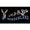 Projektet Wonderland bjuder in till barnvecka på Örebro Teater