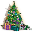 Consafe Logistics Nyhedsbrev december 2014