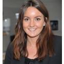 Amelie Eriksson, Account Manager, Carat Sverige