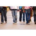 Sollentuna kommun inför lokal uppföljning av HVB-placerade barn och unga och deltar i nationell kunskapsspridning