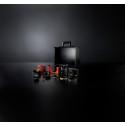 Ricoh GR II Premium Kit, alle dele