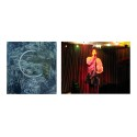 Masterutställningar: Clara Gesang-Gottowt och Anna Kinbom