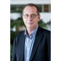 Lexicon IT-konsult Stockholm har anställt Jan Lekholm som konsultchef Infrastrukturtjänster