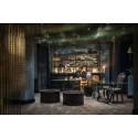 En ny stjärna i norr - världens bästa nya boutiquehotell ligger i Umeå