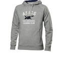 ASICS M'S GRAPHIC HOODIE_Heather Grey_SS14_110589_0714