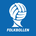 Nu börjar jakten på nya vinnare av Folkbollen – fotbollspriset som hyllar division 4