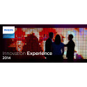 Philips showcases its commitment to creating a better, more sustainable future at the Innovation Experience 2014