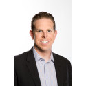 AccorHotels appoints Andrew Hodges as Director of Revenue Management & Systems, Asia Pacific