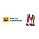 Labeln Svenska Inspelningar (Universal Music) inleder ett samarbete med Hussle Recordings (Ministry of Sound Australia)