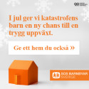 God Jul önskar Exicom Software AB