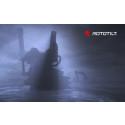 Rototilt® förvandlar grävmaskiner till fullfjädrade redskapsbärare.