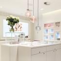 Smyckesmärket Pandora öppnar butik i Emporia i Malmö
